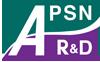 apsn-logo
