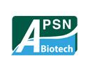 APSN Biotech